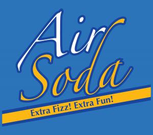 AirSoda Ai