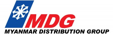 cropped-mdg-logo-copy1-e1413952401919.jpg