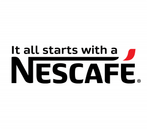 Nescafe copy
